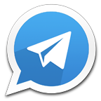 telegram-icon-512x512px-ico-png-icns-free-download-icons101-10