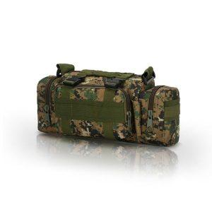 کیف شکاری