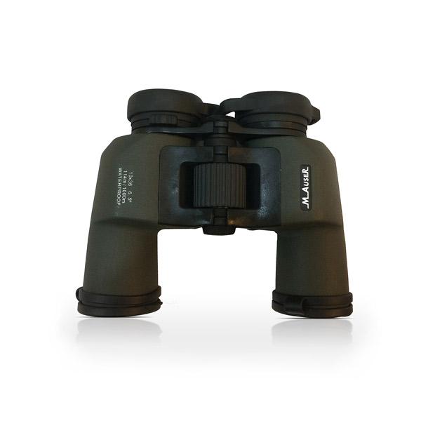 دوربین-ماوزر