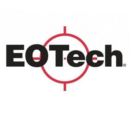 رد-دات-eotech