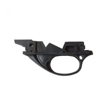 چکاننده اسلحه پنج تیر