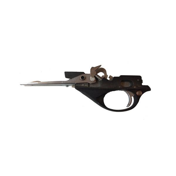 چکاننده تفنگ پنج تیر