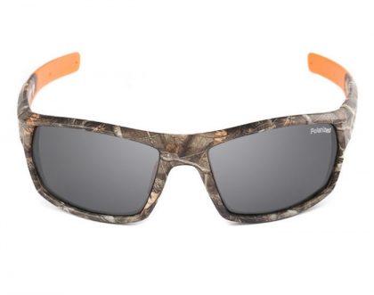 عینک برای تیر اندازی هدف متحرک