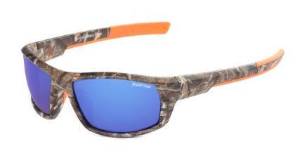 عینک برای تراپ