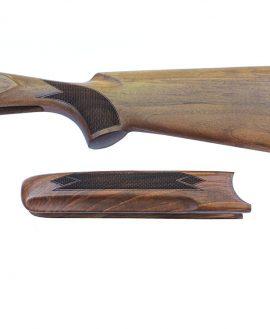 قنداق تفنگ شاهین