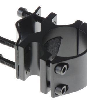 پایه چراغ برای تفنگ تک لول