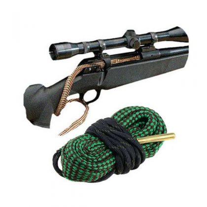 بند تنظیف اسلحه