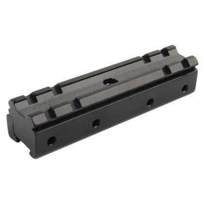 پایه پیکاتنی دوربین اسلحه