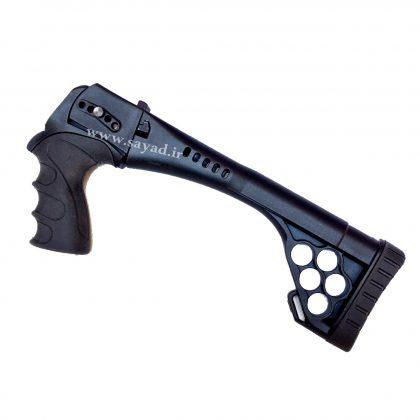 کنداق اسلحه